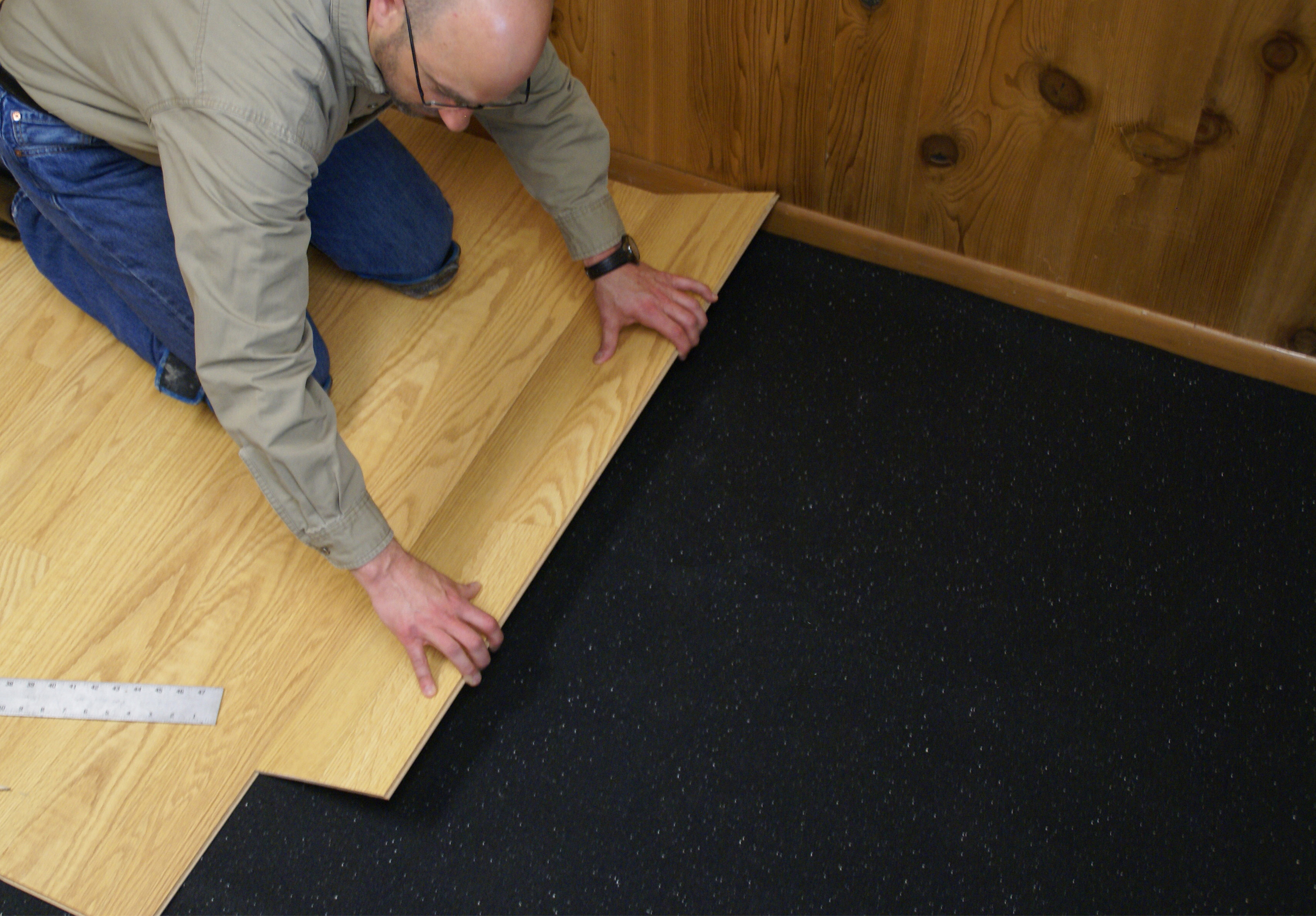 Underlayment-Install-Photo-2-copy