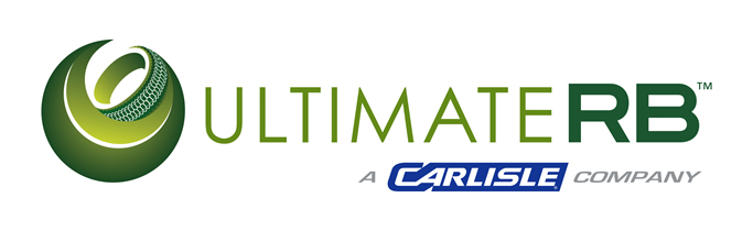 Installation, Care & Maintenance - Ultimate RB