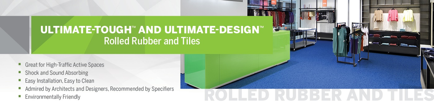 CRP-12784-Rolled-Rubber-and-Tiles-Banner-Ad-1400x350px_08-10-20