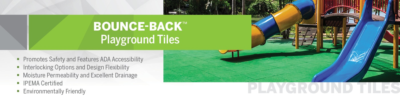 CRP-12791-Playground-Tiles-Banner-Ad
